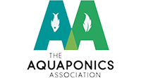 The Aquaponics Association