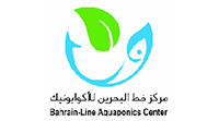 Bahrain-line aquaponics center