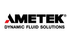 Ametek Blowers