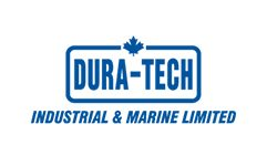 Dura-Tech Industrial and Marine Ltd.
