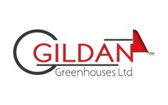 Gildan Greenhouses