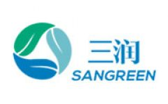 Sangreen  Greenhouse  Technology