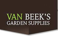 Van Beek's Garden Supplies